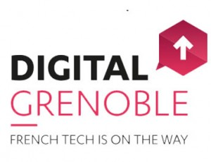 Logo-FrenchTech-Grenoble