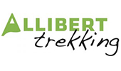 Allibert Trekking - Client telnowedge