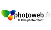 Photoweb- Client TelNowEdge